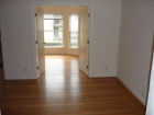 Single Room Available for Summer Sublet in Beautiful 2BR Apt!