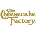 Server - The Cheesecake Factory - Opening Soon