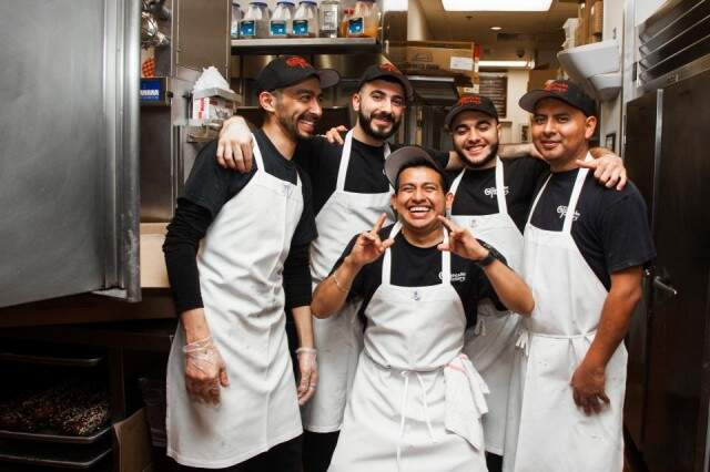 Line Cook Prep Cook Dishwasher Apply Today The Cheesecake Factory South Florida Bible