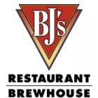 BJ's Restaurant and Brewhouse is NOW INTERVIEWING for our Columbiana Station Team!