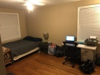 House Sublease for Spring 2018 Semester - 0.5 miles to Campus