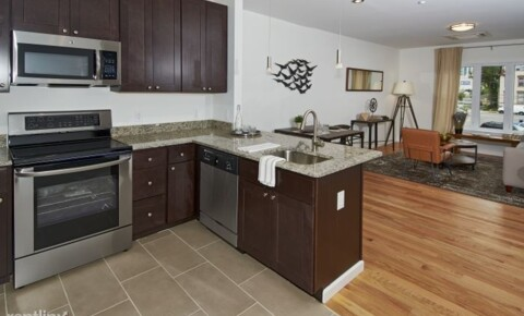 Apartments Near Nyack Beautiful 2 Bedroom 2 Bath Apt. in Luxury Elevator Bldg. W/D In Unit - New Rochelle for Nyack Students in Nyack, NY