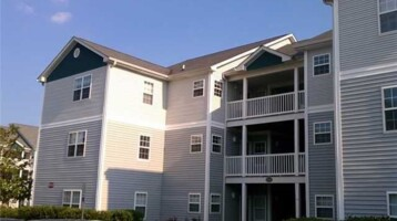 Campbell Room For Rent | College Student Apartments