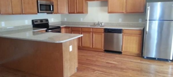 Beautiful 1 Bedroom, 1 Bathroom Located in Brand New Luxury Bldg. Pet Friendly - New Rochelle