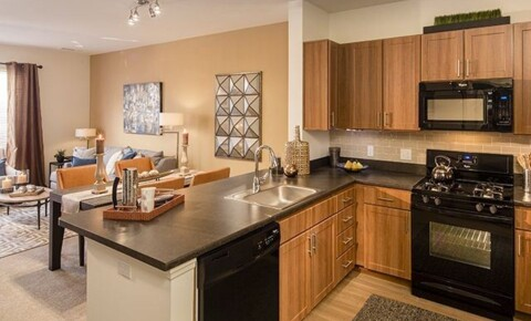 Houses Near Yorktown Heights Alluring 1 Bedroom Luxury Apt in Ossining. Parking W/D More Amenities Available for Yorktown Heights Students in Yorktown Heights, NY