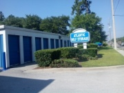 Atlantic Self Storage - Normandy