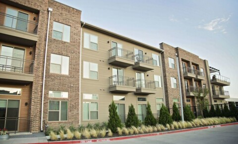 Apartments Near Eastfield College  Pure Farmers Market for Eastfield College  Students in Mesquite, TX
