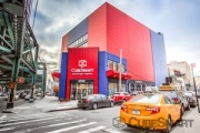 CubeSmart Self Storage - Queens - 30-19 Northern Boulevard