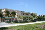 Southern Self Storage - Cocoa Beach