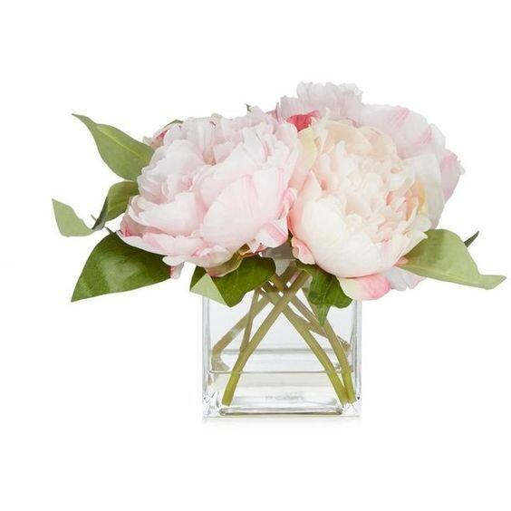 Best flowers for your table based on their meaning college news pinterest mightylinksfo