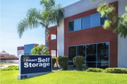 Smart Self Storage of Eastlake