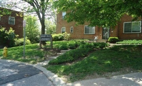 Apartments Near University of Cincinnati 415 Volkert Place 8 for University of Cincinnati Students in Cincinnati, OH