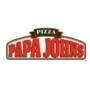 Papa John's Pizza - N. Bourland Ave.