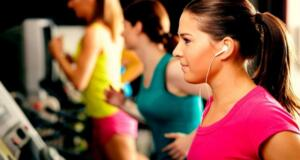 Workout Playlist Suggestions for the Gym!