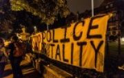 A Reflection on Police Brutality
