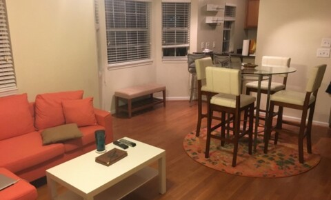 Apartments Near Atlanta Roommate for 2BR/2BA across from Georgia Tech for Atlanta Students in Atlanta, GA