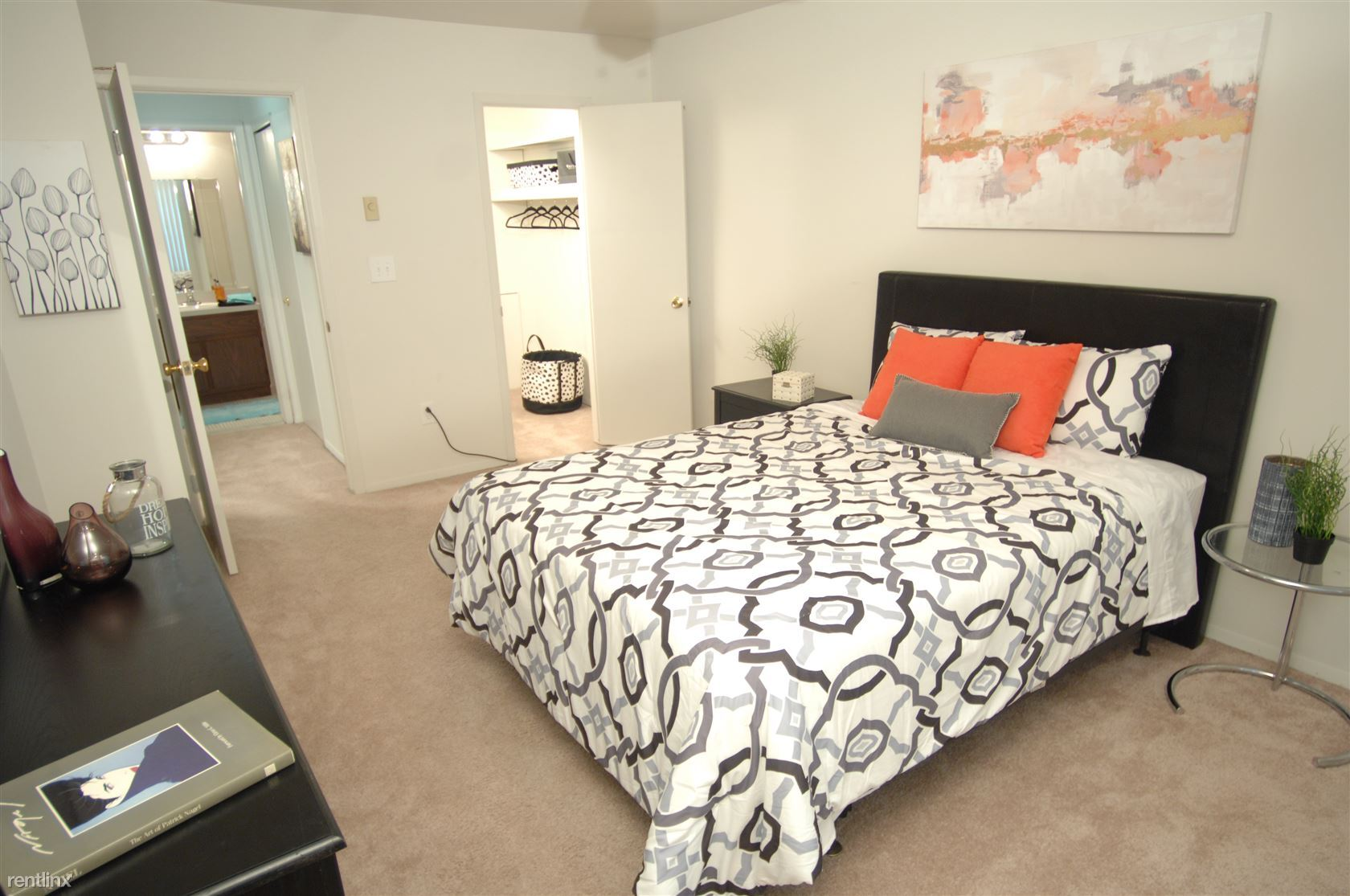 3 Bedroom Apartments In Southfield Mi Chatsford Village Apartments Oakland Community College