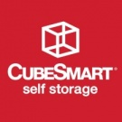 CubeSmart Self Storage - Lynwood - 19600 Stoney Island Ave