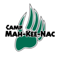 Camp Mah-Kee-Nac Overnight Camp Counselor