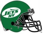 What in the World Happened to the Jets