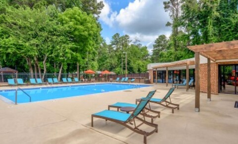 Apartments Near Morrisville Royal Park/University Lake for Morrisville Students in Morrisville, NC