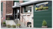 Storage America - Pawtucket