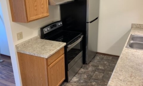 Apartments Near Herzing 2405 Monterey Dr 20 for Herzing College Students in Madison, WI