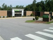 Extra Space Storage - Cary - Highway 55