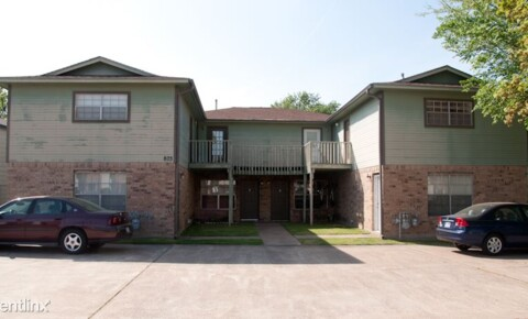 Apartments Near College Station 803 San Pedro Dr for College Station Students in College Station, TX