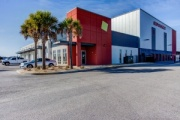 Simply Self Storage - Palmetto, FL - State Route 301