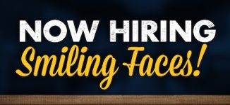 Cook- Hiring Now!! (Zaxby's)