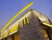 Fries Taste Better On The Other Side of Route 9-McDonald's Open's a New Restaurant in Hadley
