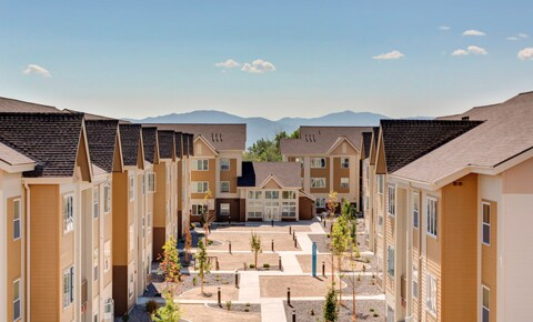 Apartments Near Nevada On-Campus Graduate/Professional Student And Faculty Housing! for Nevada Students in , NV