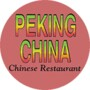 Chinese Peking Restaurant