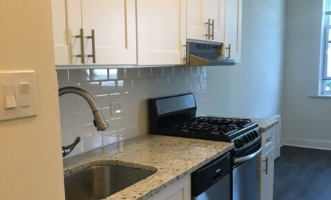 Sublets Near Northwestern Beautiful updated 1 Bedroom, Downtown Evanston for Northwestern University Students in Evanston, IL