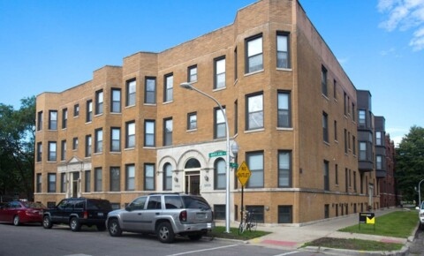 Apartments Near Moraine Valley 5400-5406 S. Maryland Avenue for Moraine Valley Community College Students in Palos Hills, IL