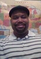 Marcel P. - Top Rated Tutor in ACT Reading and GED