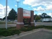 1-800-Self Storage - Melvindale