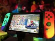 Considering the Nintendo Switch?: New Releases to Help You Decide