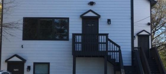 Morehouse School of Medicine Housing | Uloop