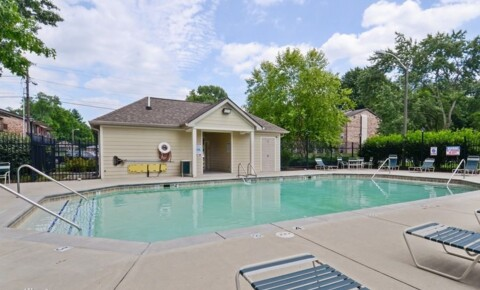 Apartments Near Butler Pangea Groves for Butler University Students in Indianapolis, IN