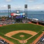 Philadelphia Phillies at San Francisco Giants