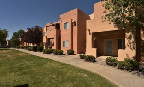 The Pavilions At University Off Campus Nmsu Housing College Rentals