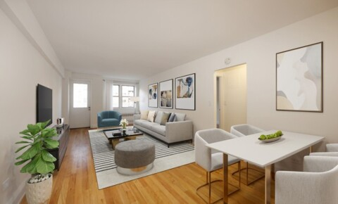 Apartments Near New York Near NYU/New School. Fitness, Valet Parking + NO FEE! OPEN HOUSE THUR 12:30-5 & SAT/SUN 11-2 BY APPT ONLY for New York Institute of Technology Students in Brooklyn, NY