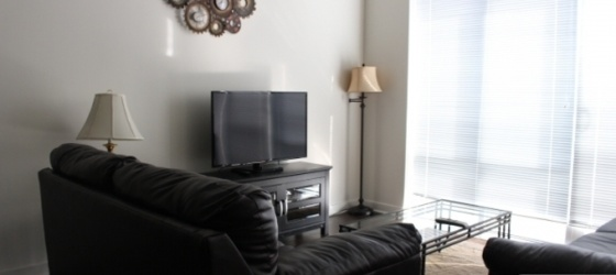 1 bedroom Wheat Ridge