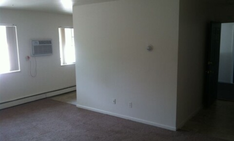 Apartments Near MSU Capital Landings for Michigan State University Students in East Lansing, MI
