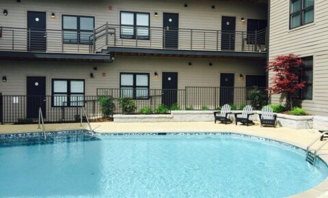 Apartments Near Watkins 1600 Rosa Parks Blvd Apt 93483-3 for Watkins College of Art & Design Students in Nashville, TN