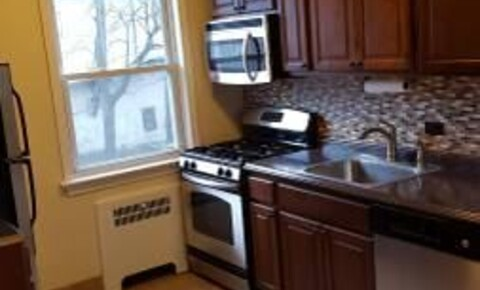 Apartments Near Syosset Lovely 2 Bedroom Apt In Garden Building/ Rye. Utilities/Pets/Parking for Syosset Students in Syosset, NY