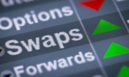 Derivatives, Futures, Swaps, and Options