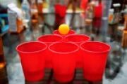 Better Safe Than Sorry: 6 Tips for Staying Safe at College Parties